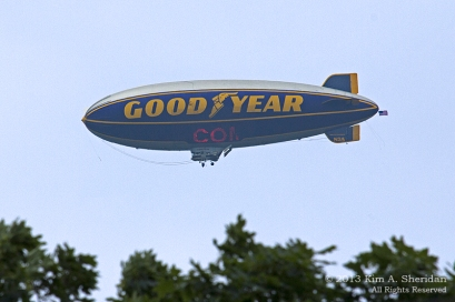 Blimp_3787 a copy