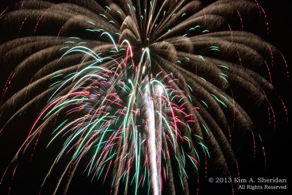 Fireworks_4834a ACS Print