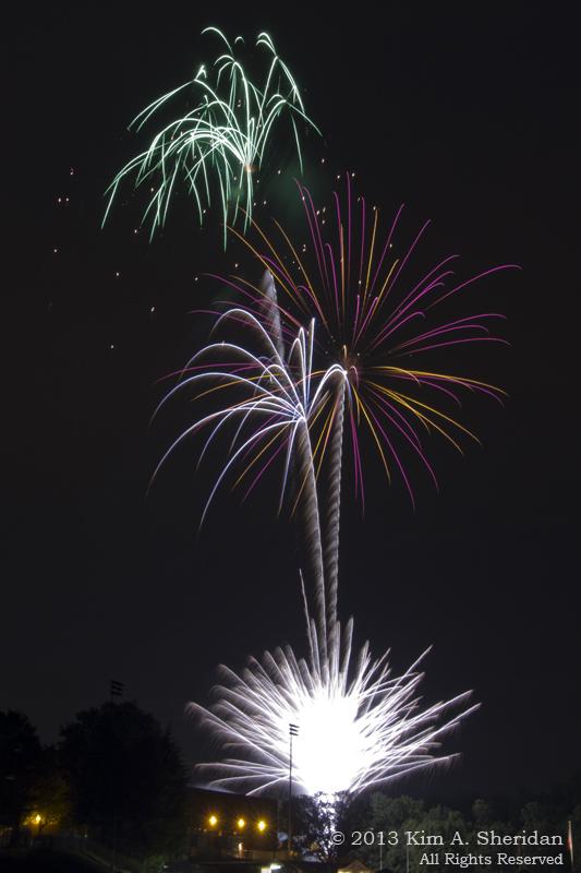 Fireworks_4864a ACS Print