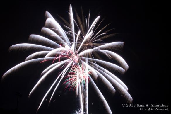 Fireworks_4949a ACS Print