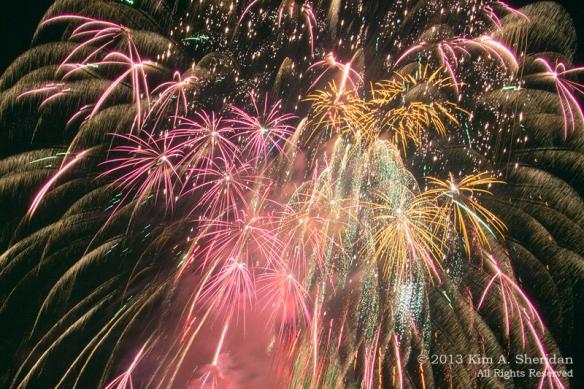 Fireworks_4984a ACS Print