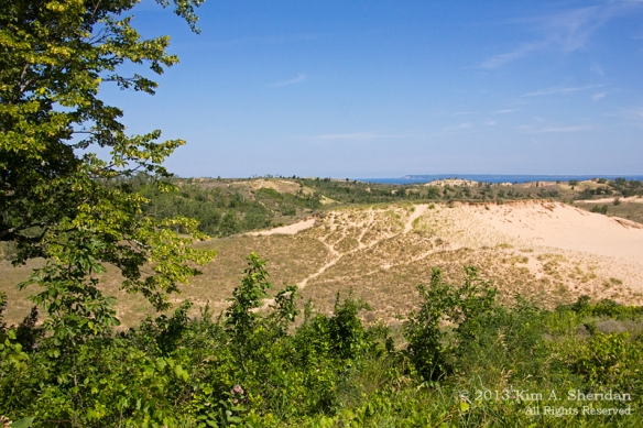 03 MI Sleeping Bear Dunes_6526a