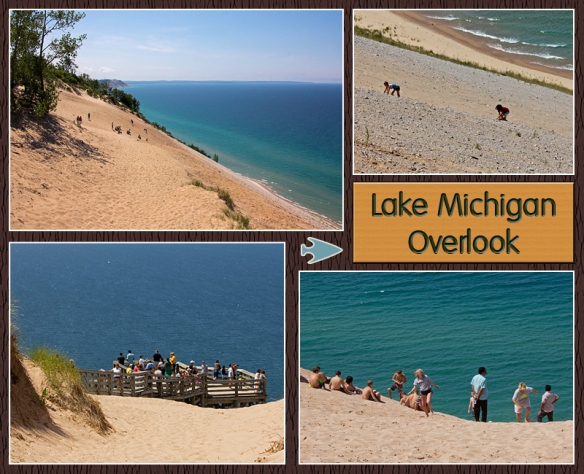 09 Lake Mich Overlook Collage