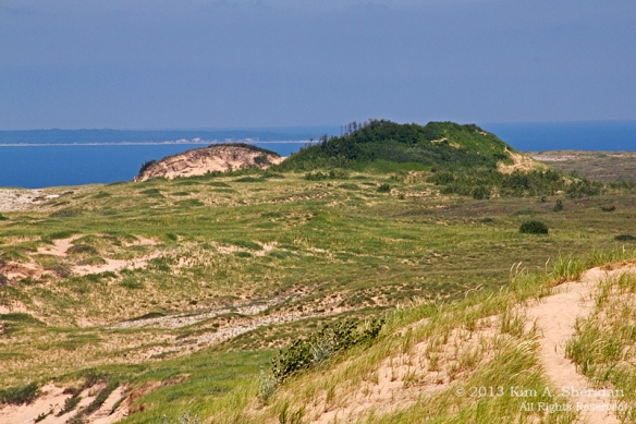 10 MI Sleeping Bear Dunes_6746a