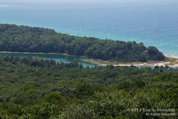 11 MI Sleeping Bear Dunes_6834a