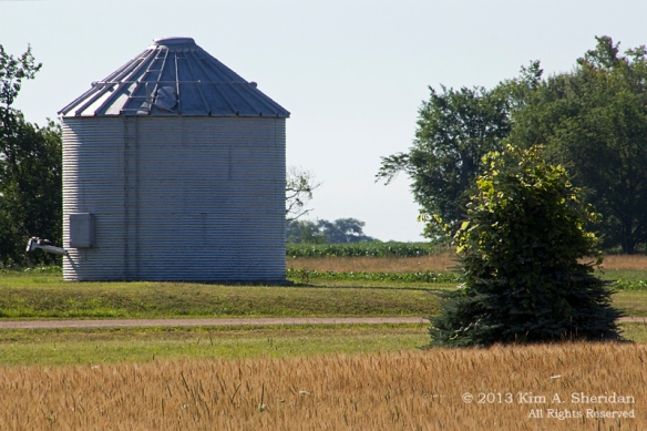 MI Farm Country_7573a