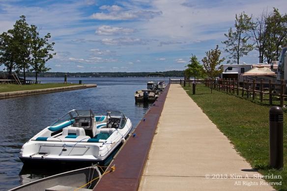 MI Mitchell SP Lakes_7529 a
