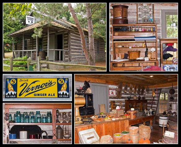 WPV Store Collage
