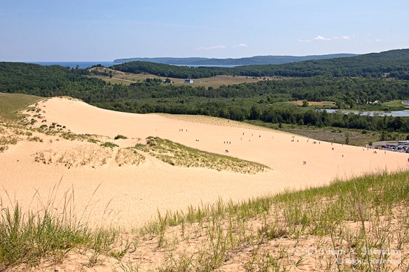 MI Sleeping Bear Dunes_6600a