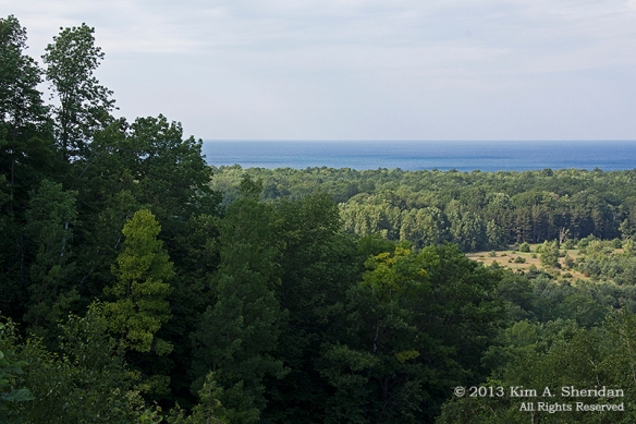 MI Sleeping Bear Dunes_6993a
