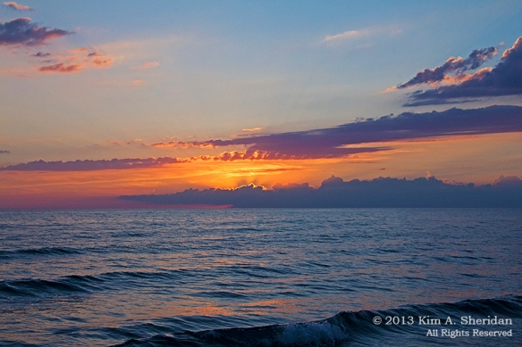 MI Sunset_5732a