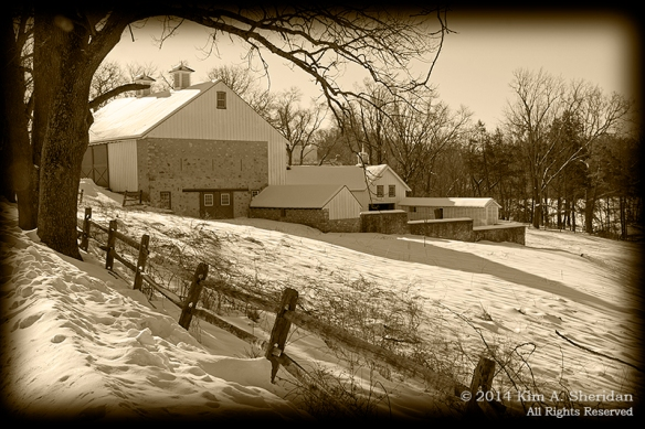 01 Valley Forge Farm_ 2342acs Sepia