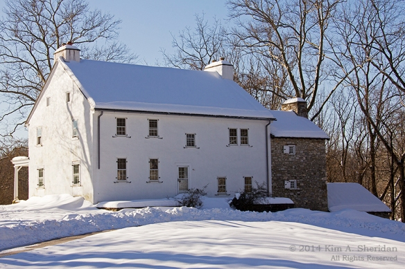 02 Valley Forge Knox_ 2357a