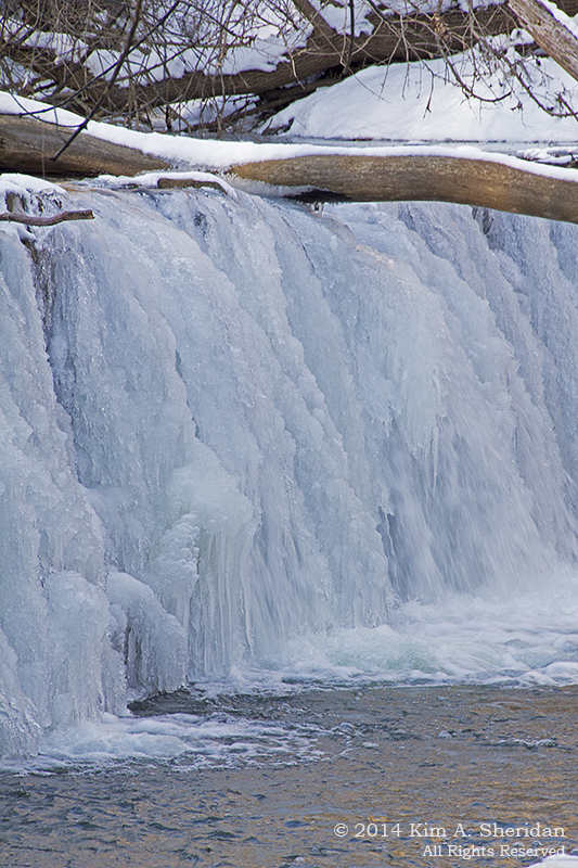 RCSP Ridley Creek Dam_ 0444
