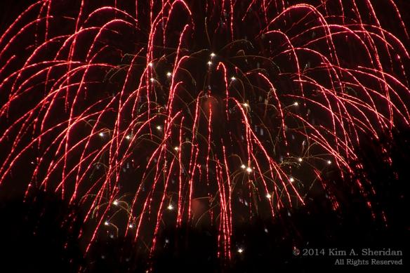 Fireworks_4570acs