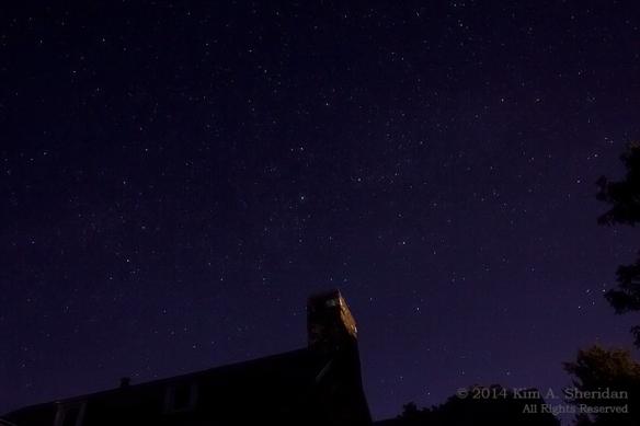 MI Fireworks Stars_2065acs