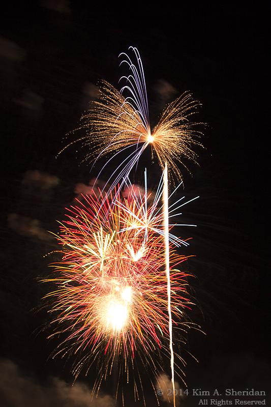 MI Fireworks_2002a