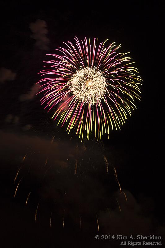 MI Fireworks_2010
