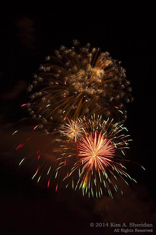 MI Fireworks_2011a