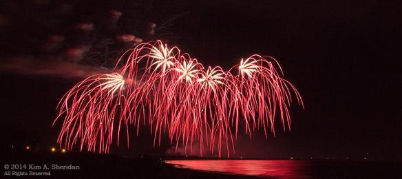 MI Fireworks_2027acs
