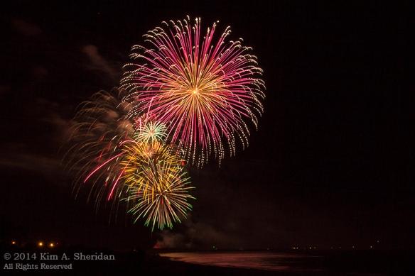 MI Fireworks_2033a