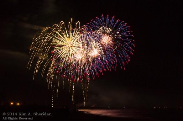 MI Fireworks_2040a