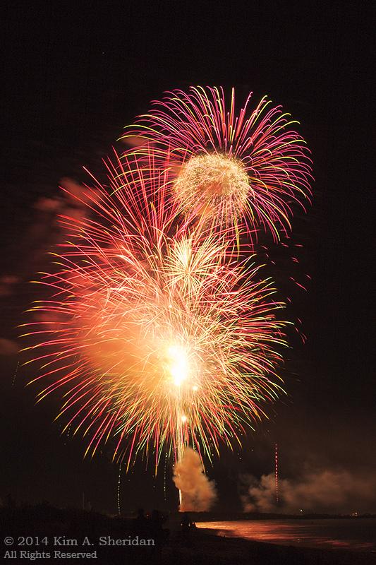 MI Fireworks_2046a