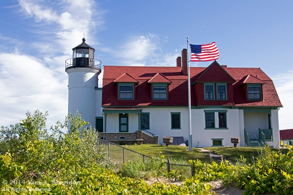 MI Point Betsie Lighthouse_0546a