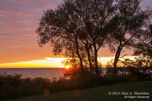 140702_MI Sunset 2_0414acs
