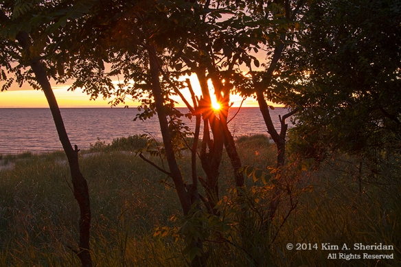 140702_MI Sunset 2_0416a