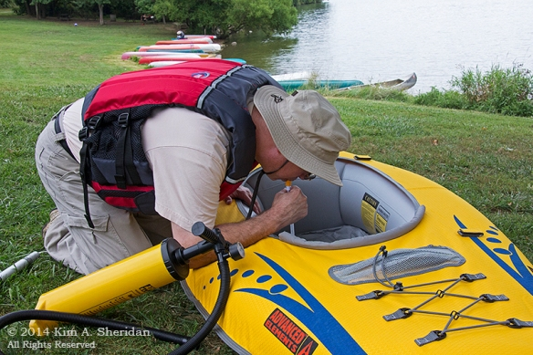 140830_Marsh Creek Kayak_8461acs