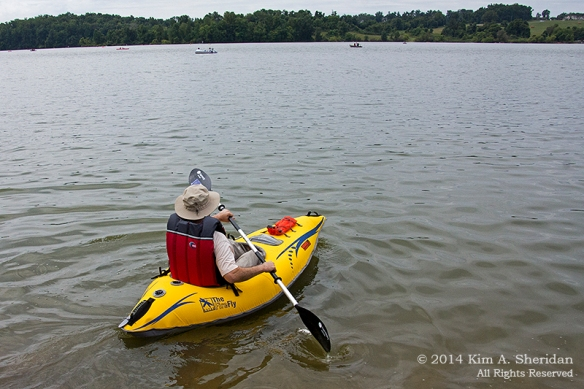 140830_Marsh Creek Kayak_8554acs_Caption