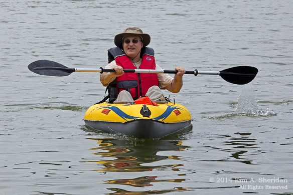 140830_Marsh Creek Kayak_8592acs