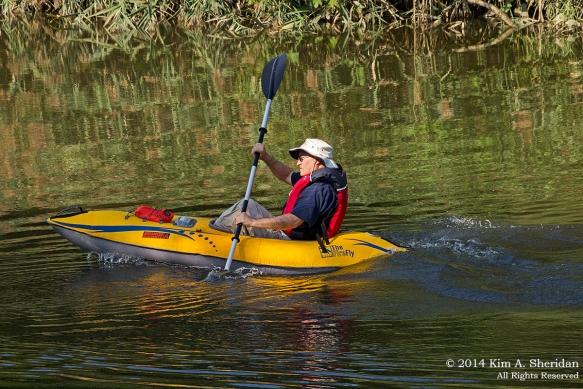 140906_HNWR Kayak_9100acs