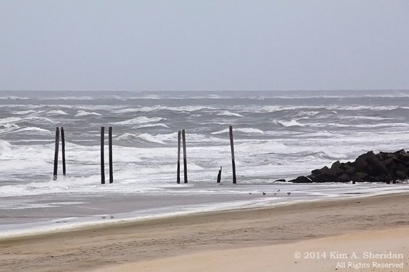 140924_OC Stormy Beach_2679acs