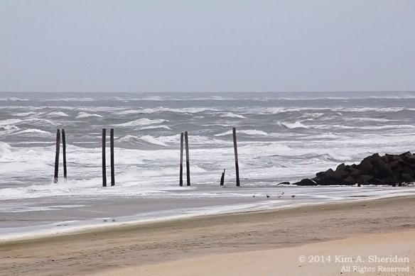 140924_OC Stormy Beach_2679acs