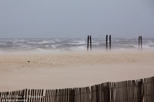 140924_OC Stormy Beach_2696acs