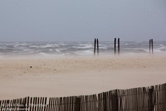 140924_OC Stormy Beach_2696acs