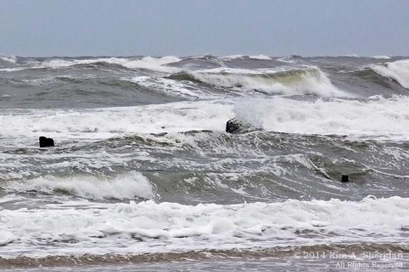 140924_OC Stormy Beach_2878acs