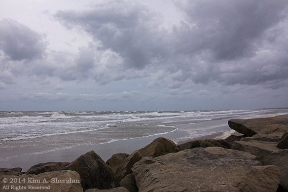 140924_OC Stormy Beach_2886acs