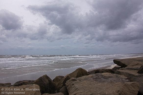 140924_OC Stormy Beach_2886acs