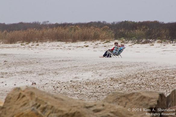 140924_OC Stormy Beach_2888acs