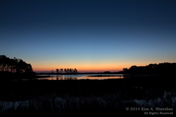 141018_Chincoteague NWR AM Sunrise_9924acs