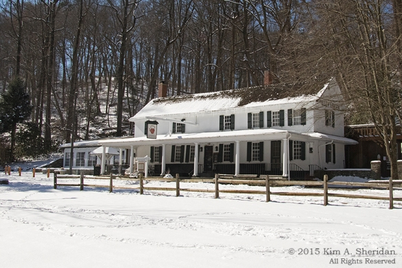 150218_Wissahickon In Snow_6562acs
