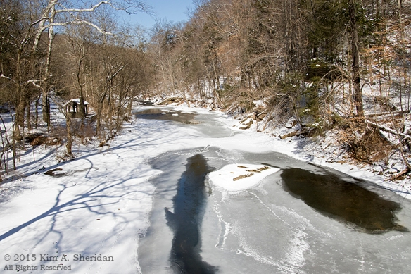 150218_Wissahickon In Snow_6930acs