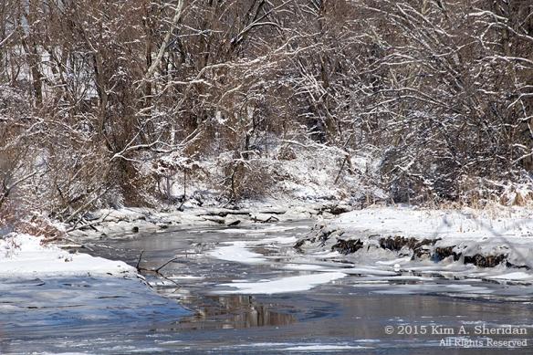150307_HNWR 420 Snow_0194acs