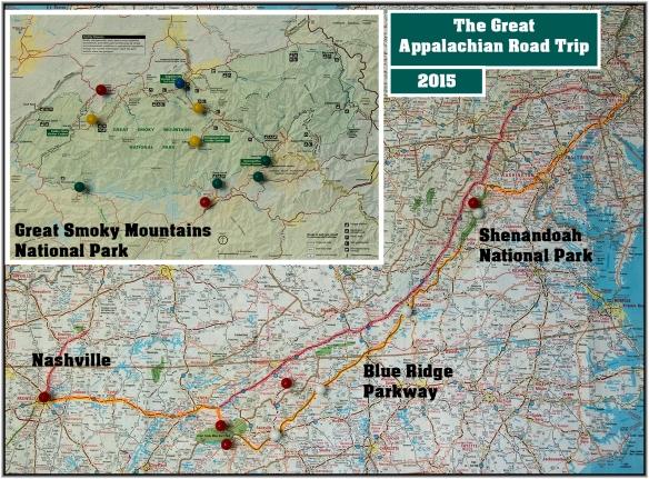 150407_Map_7051 acs3