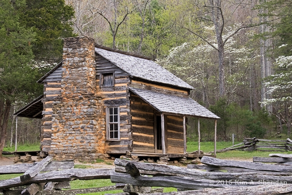 150413_TN GSMNP Cades Cove_4193 acs