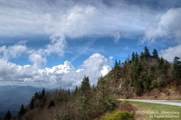150418_NC BRP High Peaks_5751_tonemapped acs copy