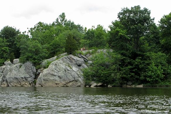 150417_PA Susquehanna Conowingo Pool_0303acs